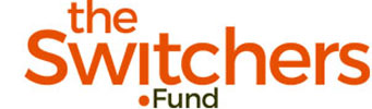 The Switchers Fund